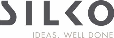 Silko Ali Group Srl
