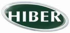 Hiber Ali Spa